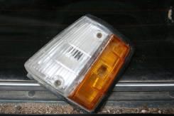 Поворотник. Toyota Corolla, AE80, EE80, CE80