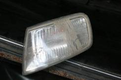 Продам поворотник Honda Accord CD/CE. Honda Accord, CD3, CD5, CD4, CE1, CD7, CD6, CD8
