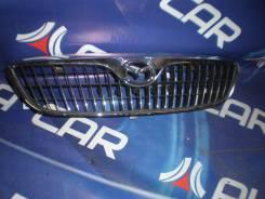 Решетка радиатора Mazda Millenia, TA5P