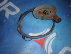 Трос газа Nissan Bluebird Sylphy, QNG10
