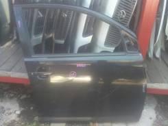 Дверь боковая. Toyota Passo, KGC10, M710A, KGC15, M700A, QNC10