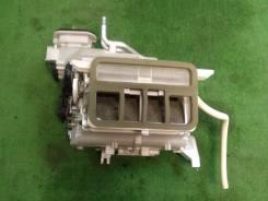 Печка. Subaru Legacy, BL5, BL9, BP5, BP9 Subaru Outback, BP9 Двигатели: EJ203, EJ204, EJ20C, EJ253