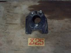 Крепление запасного колеса. Suzuki Grand Escudo, TX92W Двигатель H27A