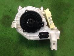 Мотор печки. Subaru Legacy, BL9, BP9, BL5, BP5 Subaru Outback, BP9 Двигатели: EJ253, EJ204, EJ203, EJ20C