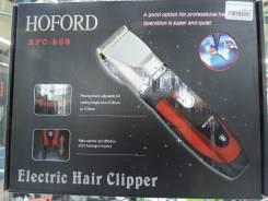 Машинки для стрижки волос.
