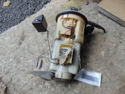 Топливный насос. Toyota bB, NCP31 Двигатель 1NZFE