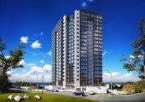 Участок под строительство многоквартирного жилого дома во Владивостоке. 2 500 кв.м., собственность, электричество, вода, от частного лица (собственни...