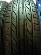 Dunlop Enasave 050. Летние, 2013 год, износ: 5%, 4 шт
