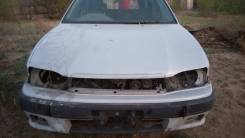 Капот. Toyota Sprinter Carib, AE114G, AE114, AE115, AE111 Двигатели: 7AFE, 4AFE, 4AGE