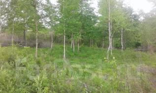 Продам дачный участок 10 соток (собственность) в Надеждинске. 1 000 кв.м., собственность, от частного лица (собственник)