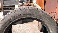 Bridgestone Dueler H/P. Летние, 2008 год, износ: 50%, 4 шт