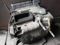 Радиатор отопителя. Toyota Corona, CT170 Двигатели: 2CT, 2C