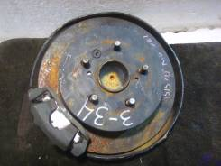 Ступица. Toyota Isis, ANM10