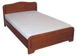 Куплю кровать б/у