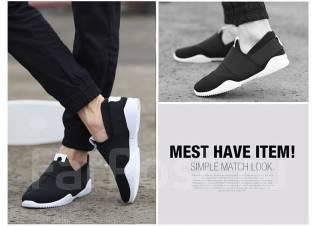 Спортивная обувь. 40