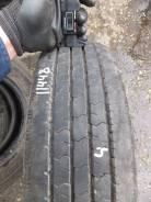 Dunlop SP LT 33. Летние, 2014 год, износ: 10%, 4 шт. Под заказ