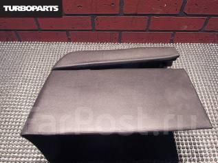 Подлокотник. Mitsubishi GTO, Z15A, Z16A Двигатели: 6G72, 6G72TT