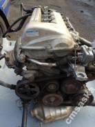 Двигатель в сборе. Toyota Matrix