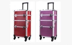 Дорожные сумки и чемоданы. Под заказ