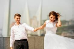 Свадебное фото и видео. Владислав и Анастасия Терида-Кременецкие