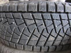 Bridgestone Blizzak DM-Z3. Зимние, без шипов, износ: 20%, 1 шт. Под заказ