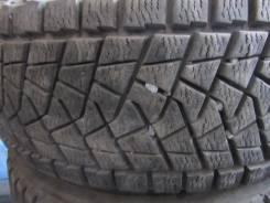 Bridgestone Blizzak DM-Z3. Зимние, без шипов, износ: 30%, 1 шт. Под заказ
