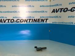 Клапан vvt-i. Toyota Avensis, AZT250 Двигатель 1AZFSE