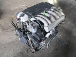 Двигатель в сборе. Mercedes-Benz S-Class, W221 Двигатели: M, 276, DE35, 275, E, 60, AL, 278, DE, 46, 272, KE30, KE35, 157, 55