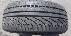 Michelin Pilot Primacy, 225/50 R17
