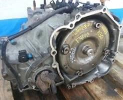 Автоматическая коробка переключения передач. Hyundai NF Hyundai Sonata, NF