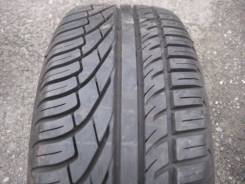 Michelin Pilot Primacy, 235/50 R17