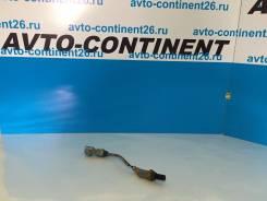 Датчик кислородный. Toyota Avensis, AZT250 Двигатель 1AZFSE