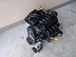 Двигатель в сборе. Audi A3, 8PA, 8P7, 8P1 Двигатели: AXX, CDAA, CAXC, CCZA, BYT, CBZB, BWA, BZB, BPY, CMSA, CAWB