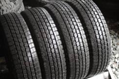 Dunlop. Всесезонные, 2011 год, 5%, 2 шт