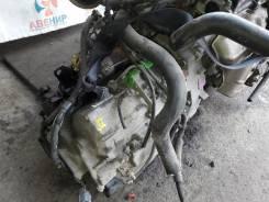 АКПП Honda  Stepwagon  RF2  B20B  S4TA  AT  тросиковая б/у без пробега