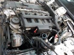 Двигатель в сборе. BMW X3 BMW 5-Series BMW 3-Series Двигатель M54B25