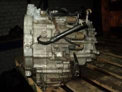 АКПП Honda  Stepwagon  RF3  K20A  MSWA б/у без пробега по РФ!