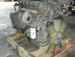 Двигатель в сборе. Scania G Scania R Scania P