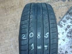 Michelin Primacy HP, 205/55 R16 91V