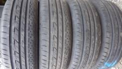 Bridgestone Ecopia PRV. Летние, 2013 год, износ: 5%, 4 шт