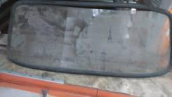 Стекло заднее. ГАЗ Волга ГАЗ 21 Волга