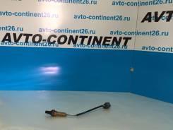 Датчик кислородный. Honda Accord, CF3 Двигатель F18B