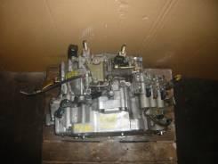 АКПП Honda  Stream  RN5  K20B  2003  MZXA  AT/FF б/у без пробега по РФ