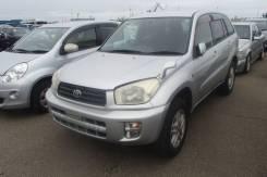 Toyota RAV4. ACA21W ZCA26W, 1AZFSE