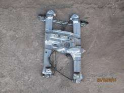 Стеклоподъемный механизм. Mitsubishi Galant, DJ1A