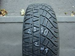 Michelin Latitude Cross, 225/65 R17 102H