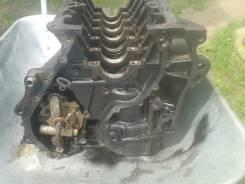 Сайлентблок. Audi Q7