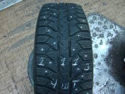 195 65 R15 91T bridgestone ICE cruiser 7000 С Дисками