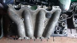 Коллектор впускной. Mitsubishi Canter Двигатель 4D33