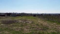 Земельный участок 10 соток в Прохладном. 1 000 кв.м., собственность, электричество, вода, от частного лица (собственник). Фото участка